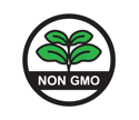 EeroNaturals-home-icon-nongmo1.png