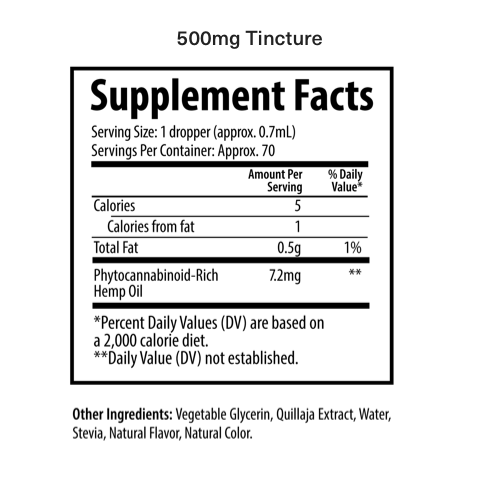 500mg Tinctures.png
