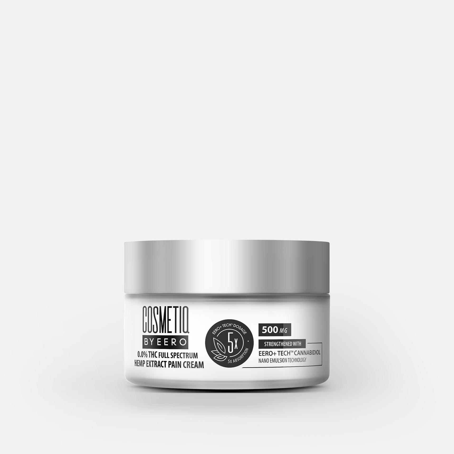 EeroNaturals-Website-Home-shop-1721x1721-Cosmetiq-PainCream-image2.2-v1.png