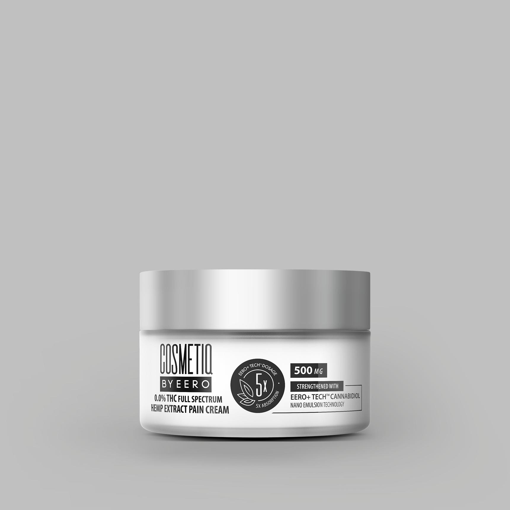 EeroNaturals-Website-Home-shop-1721x1721-Cosmetiq-PainCream-image2-v1.png