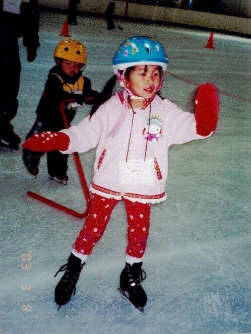 skating-picture-1.jpg