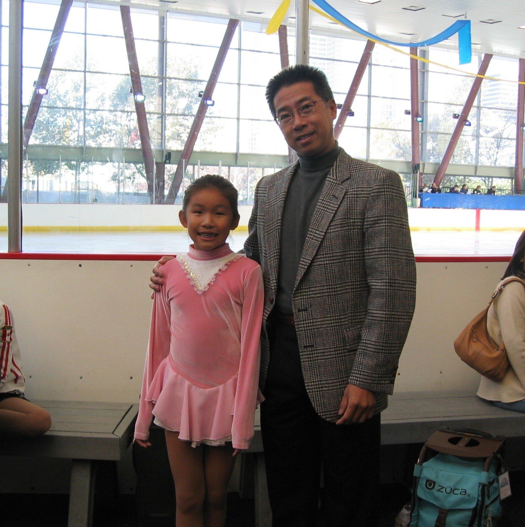 skating-picture-6.jpg