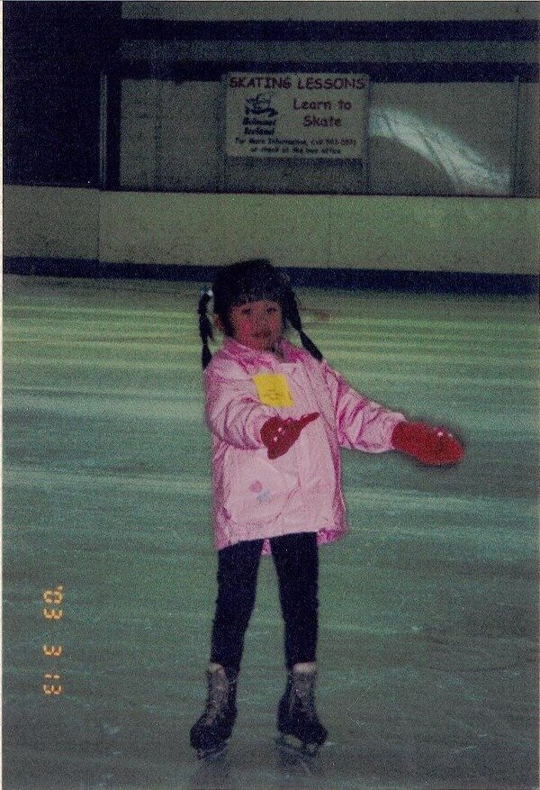 skating-picture-2.jpg