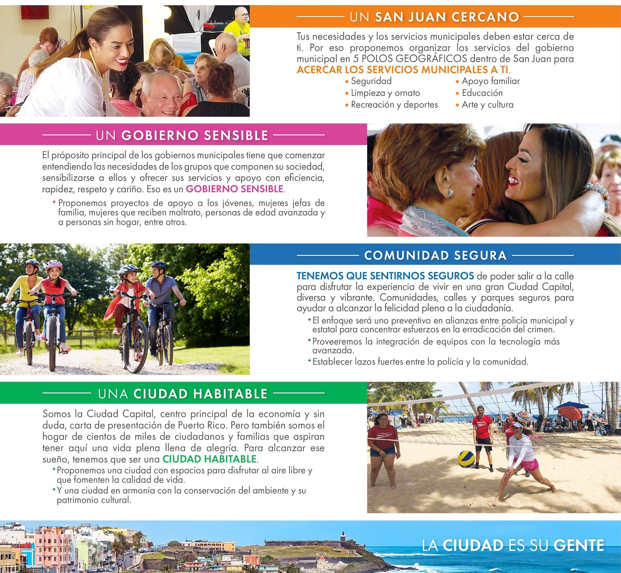 Brochure%2BAdaptado%2Ba%2BWebsite%2BRL2020-01.jpg