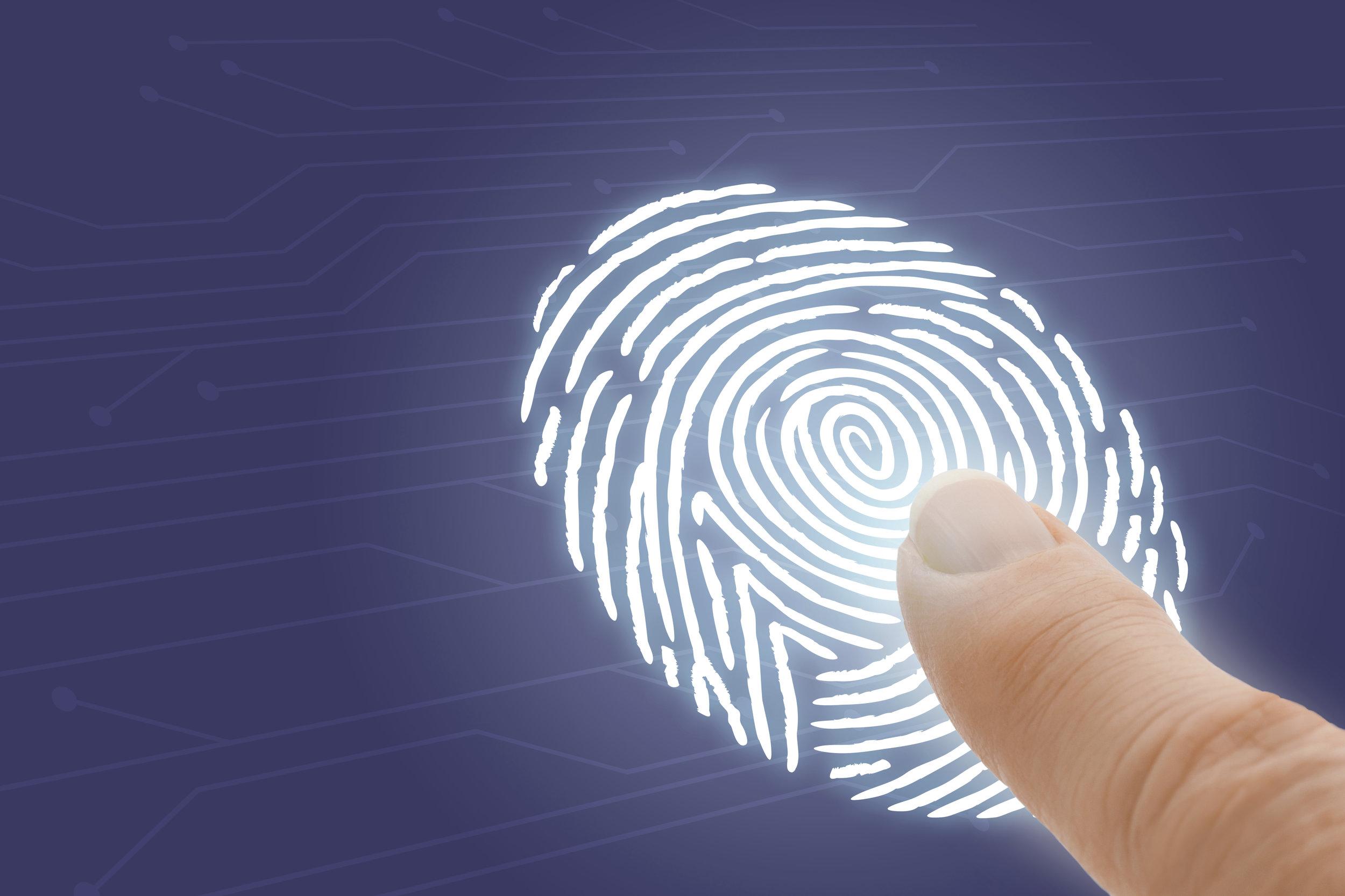 finger print - online security.jpg