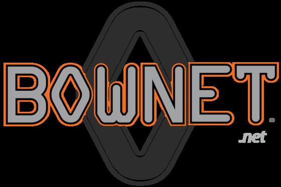bownet.png
