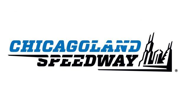 Chicagoland-Speedway logo.jpg