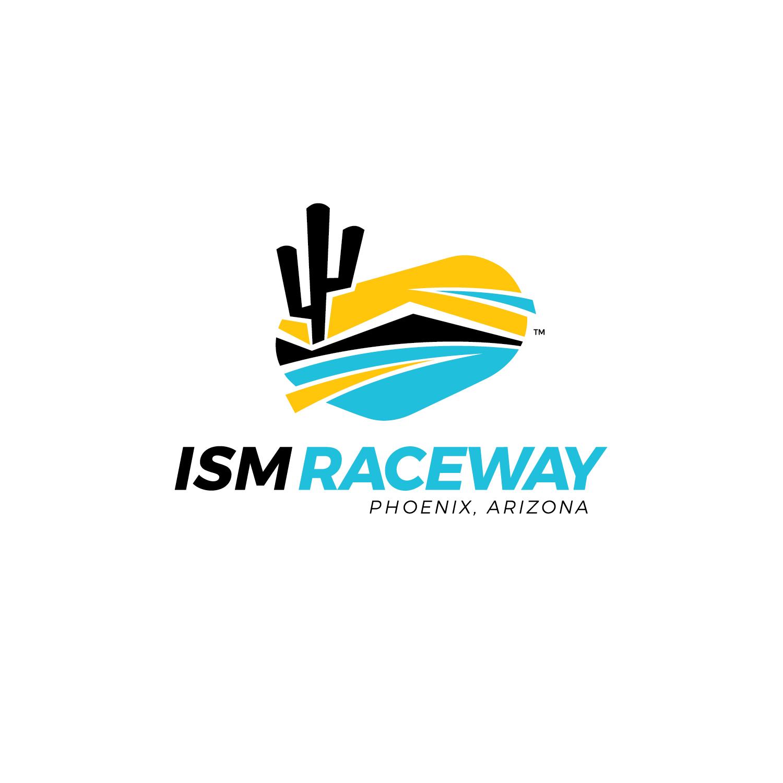 ISM Raceway Logo 3C Vertical.jpg