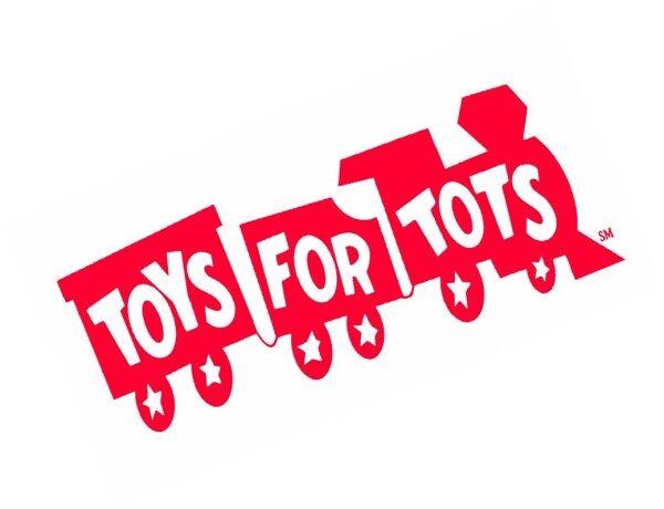 Toys-for-Tots-logo-1.jpg