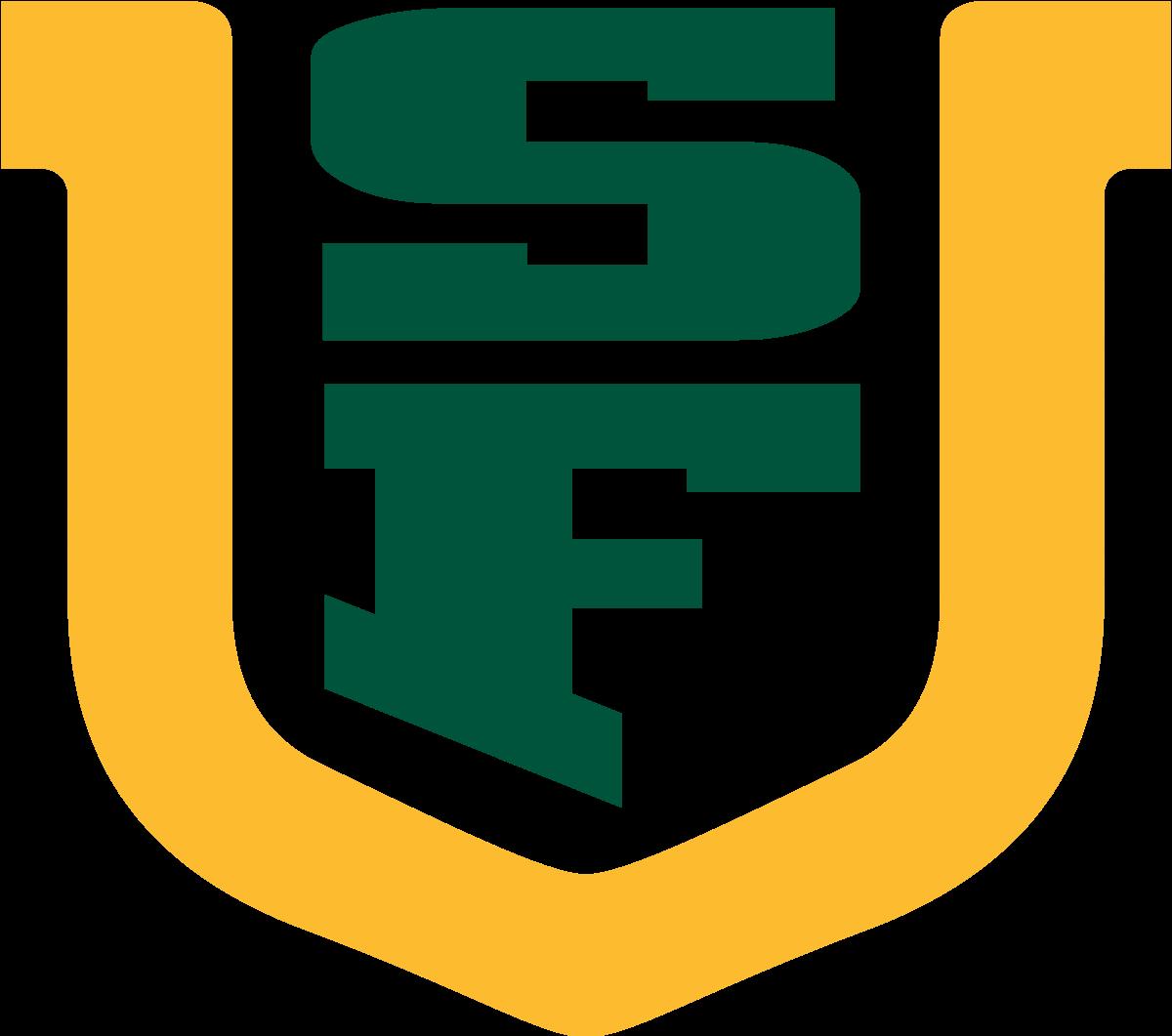 1200px-San_Francisco_Dons_logo.png