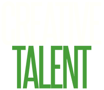 CT - LOGO 10-2018 WH GREEN 75-13-100-1.png