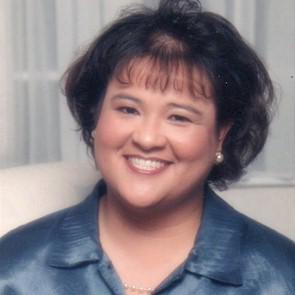 Geri Murray