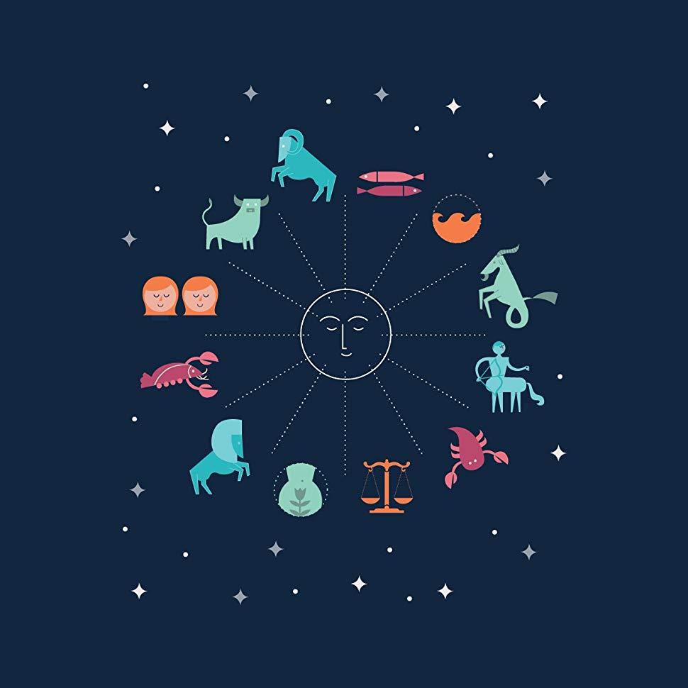 1200x1200_PI_horoscope._SX970._CB488496935_._SX970_.png.jpeg