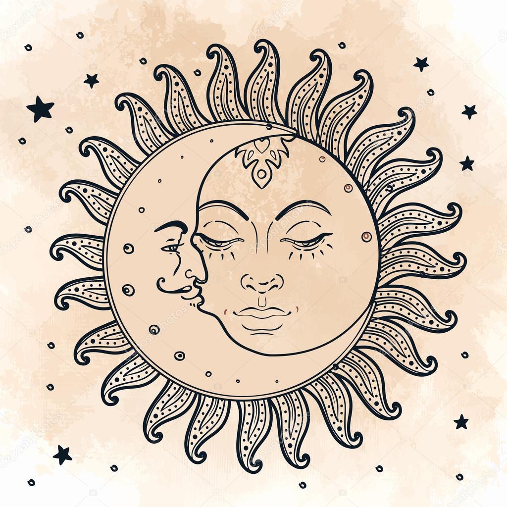 depositphotos_80391220-stock-illustration-sun-and-moon-illustration-in.jpg