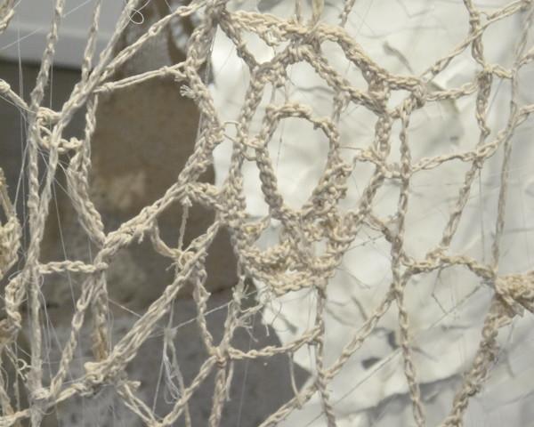 Entanglement, detail