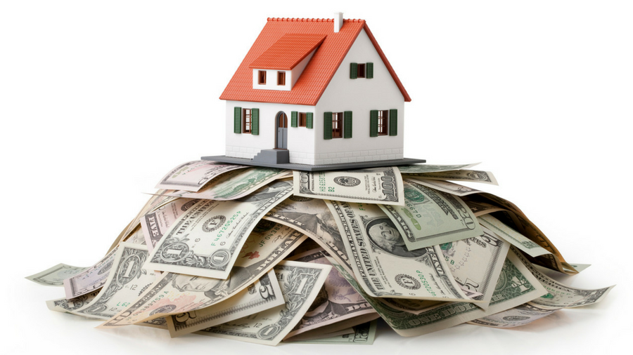 Sell your home for cash today with Grand Rapids Michigan based HomeTrust Advisors.