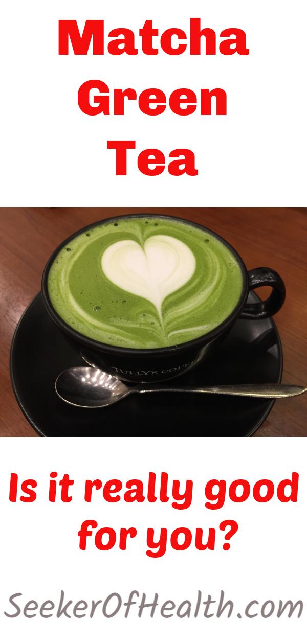 green tea matcha.jpg