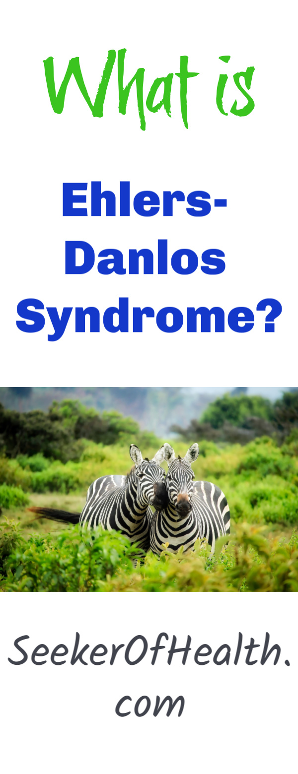 what is ehlers danlos syndrome.jpg