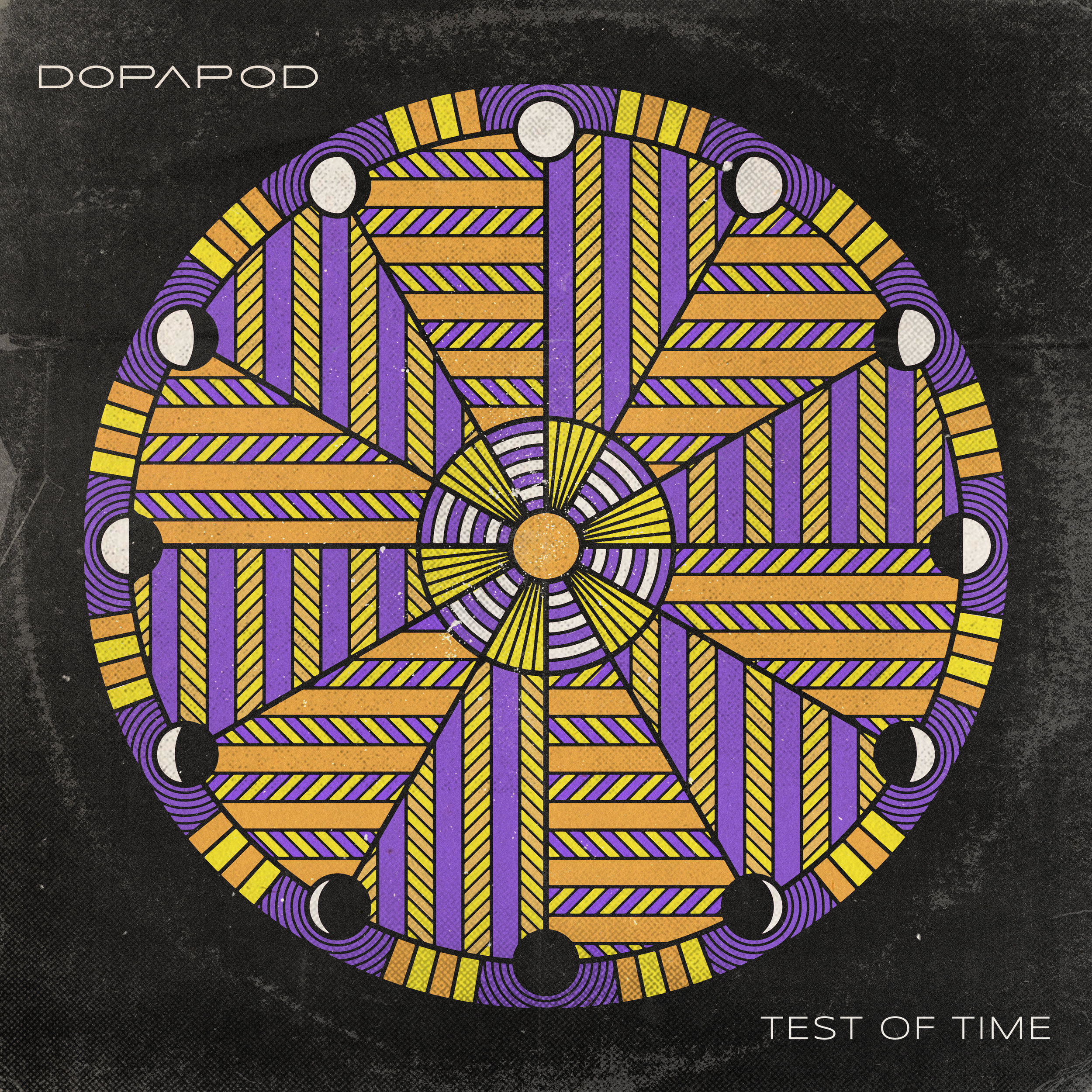 dopapod-test-of-time-3000x3000.jpg
