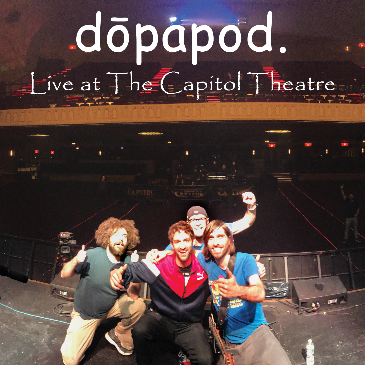 dopapod live at the capitol theatre final.png