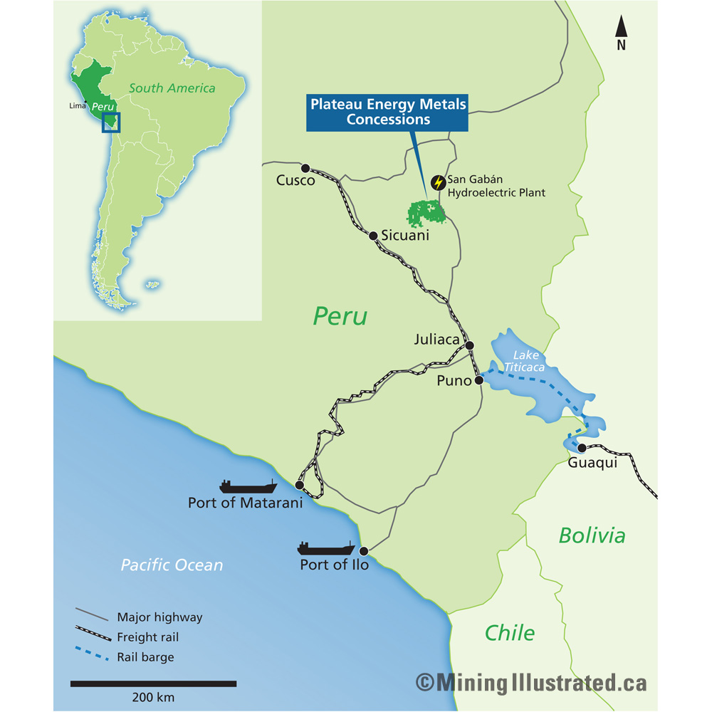 Map of Sothern Peru infrastructure.jpg