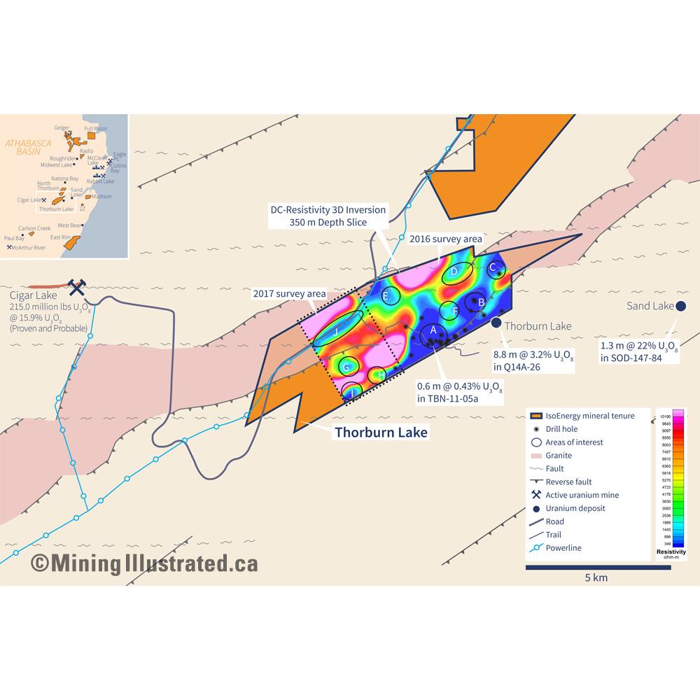 Mining Project map.jpg