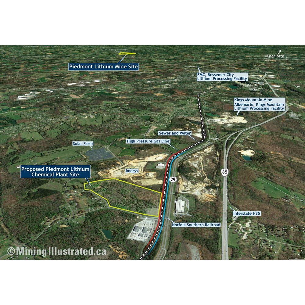 Birdseye view site plan map.jpg