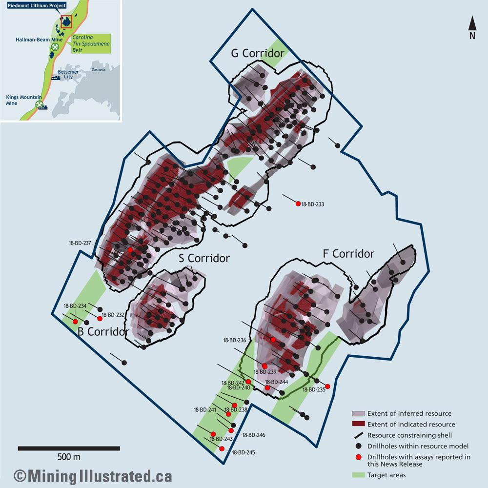 Exploration drill plan map.jpg