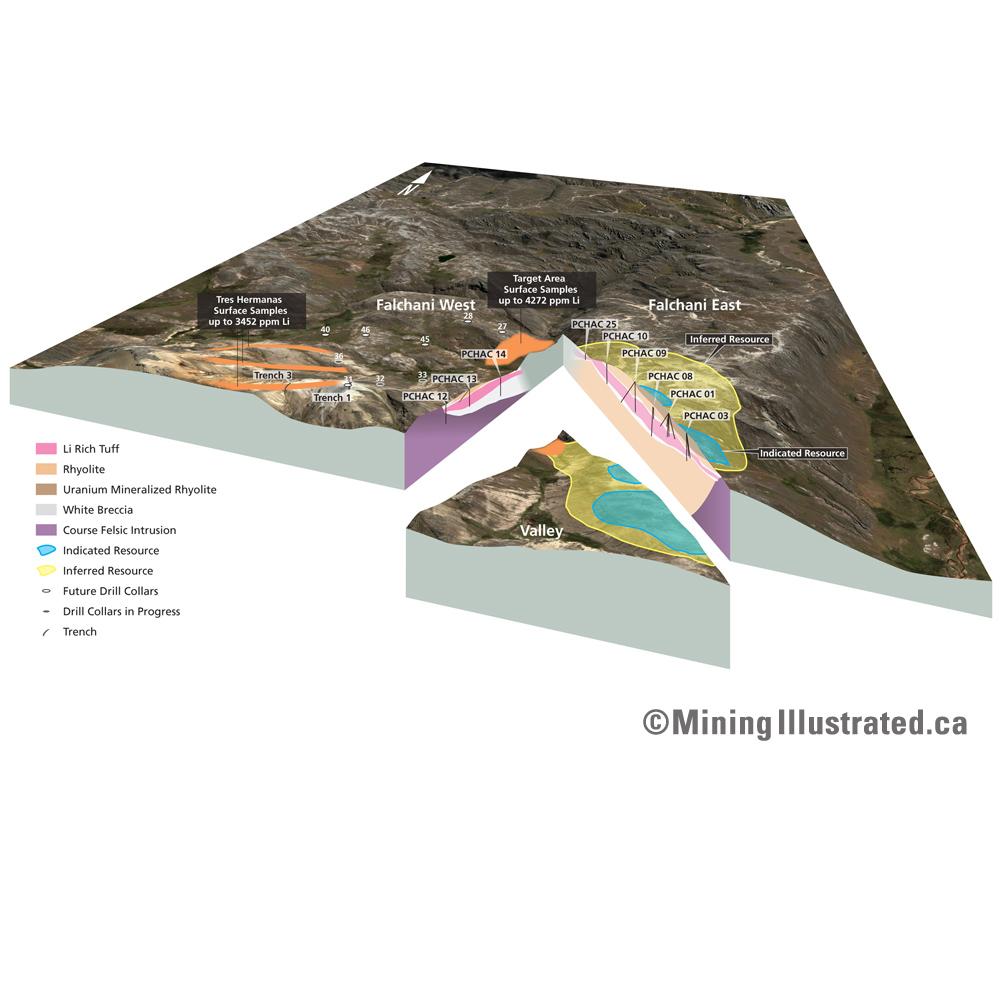 3D geological cross-section.jpg