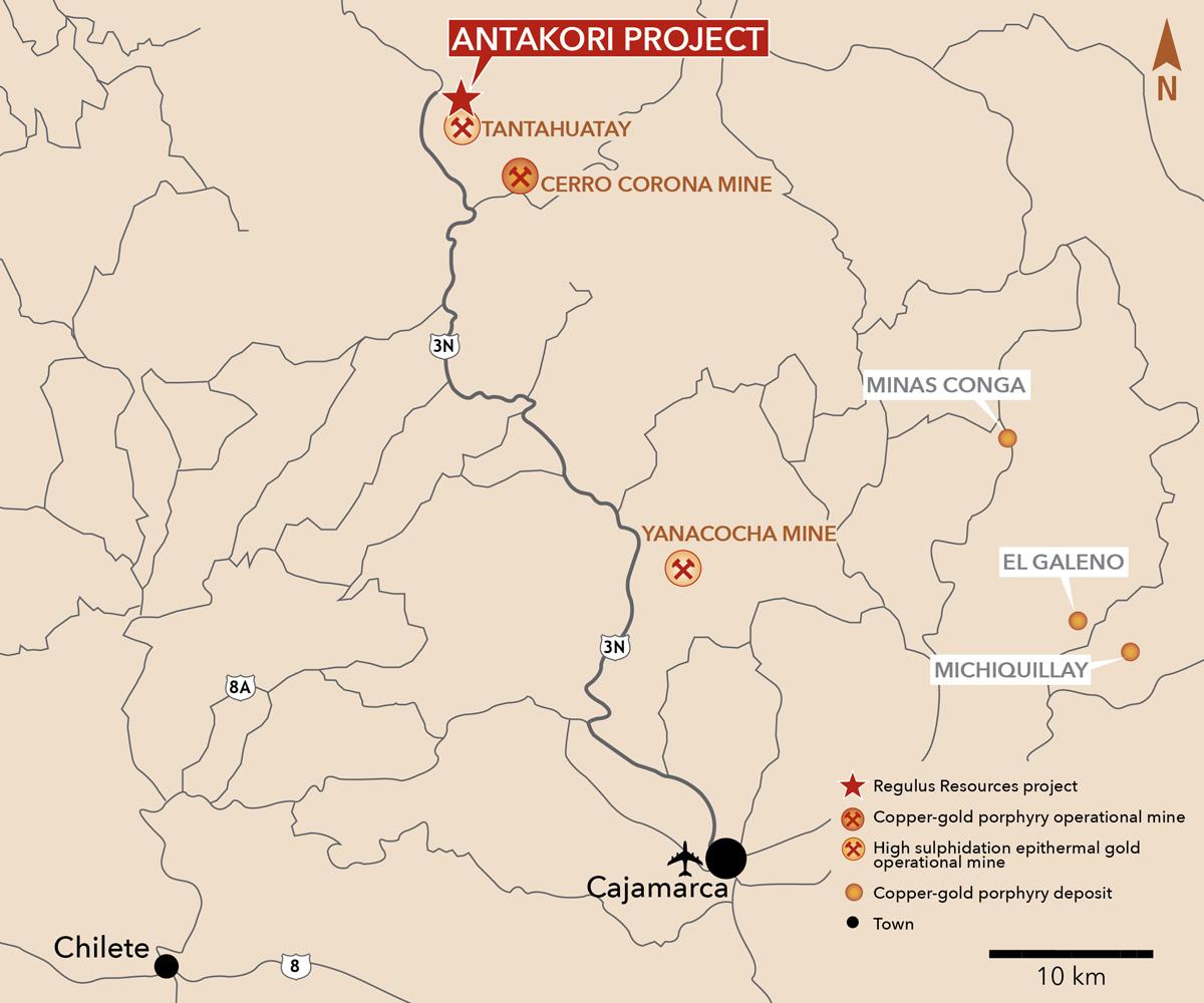 Antakori infrastructure map.jpg