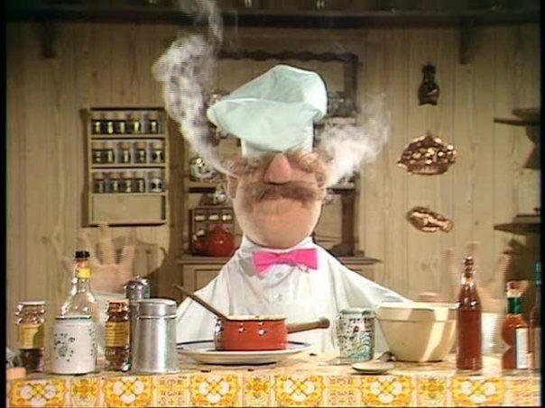 swedish chef.jpg