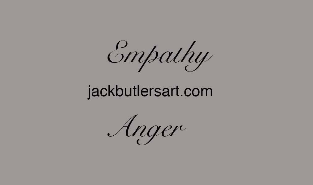 Empathy Anger 300 DPI.jpg