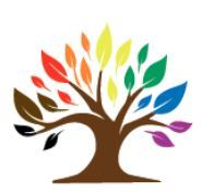 Logo low res.jpg