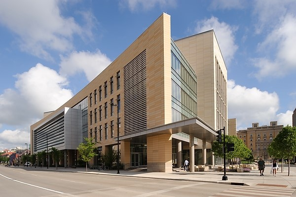 Wisconsin Institute For Discovery.jpg