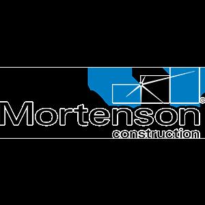 Mortenson.png