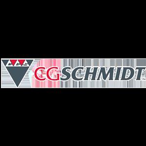 cg schmidt.png