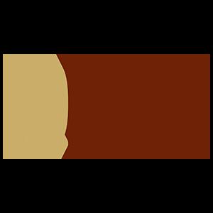 Emem Group.png