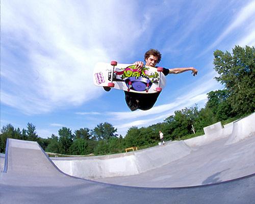 matt+skating.jpg
