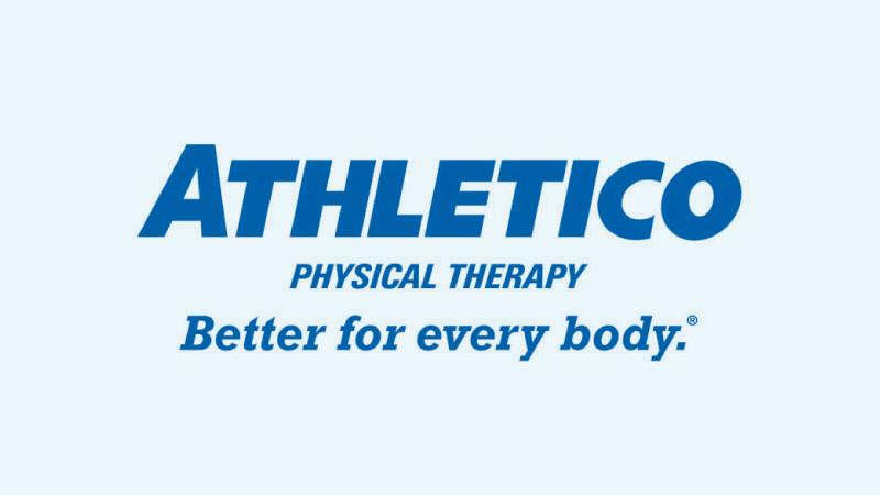 athletico-thumbnail.png