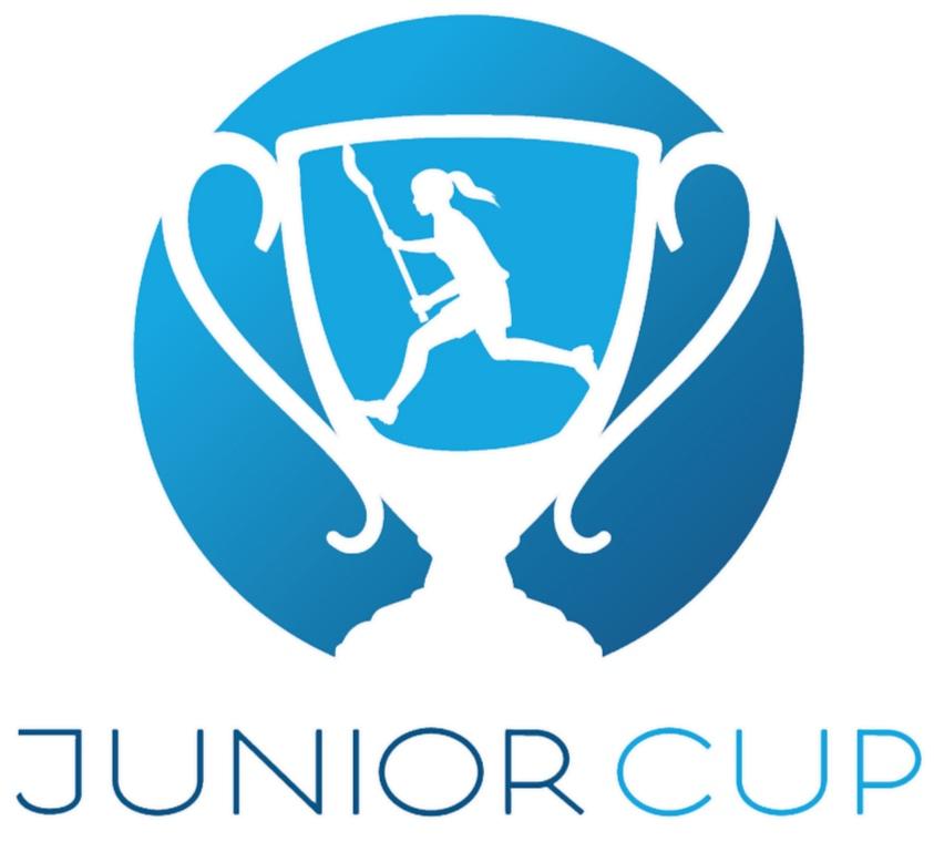 JRCUP-transparent.jpg