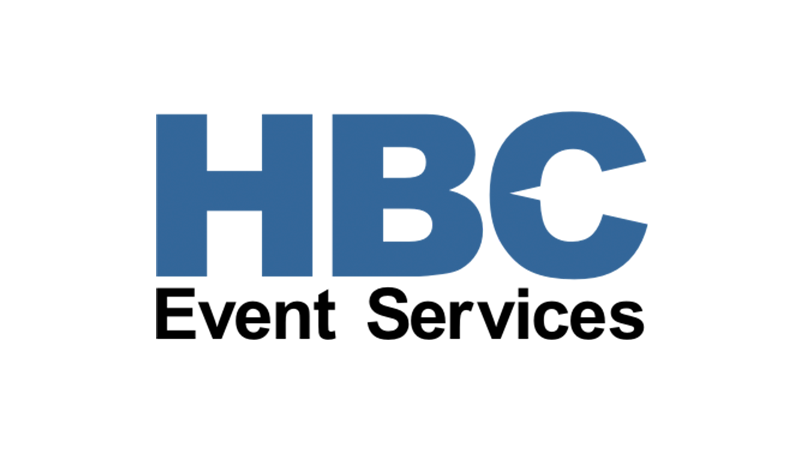 hbc.png
