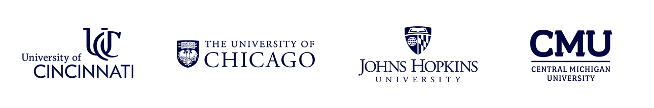clinic-logos-4up-2.png