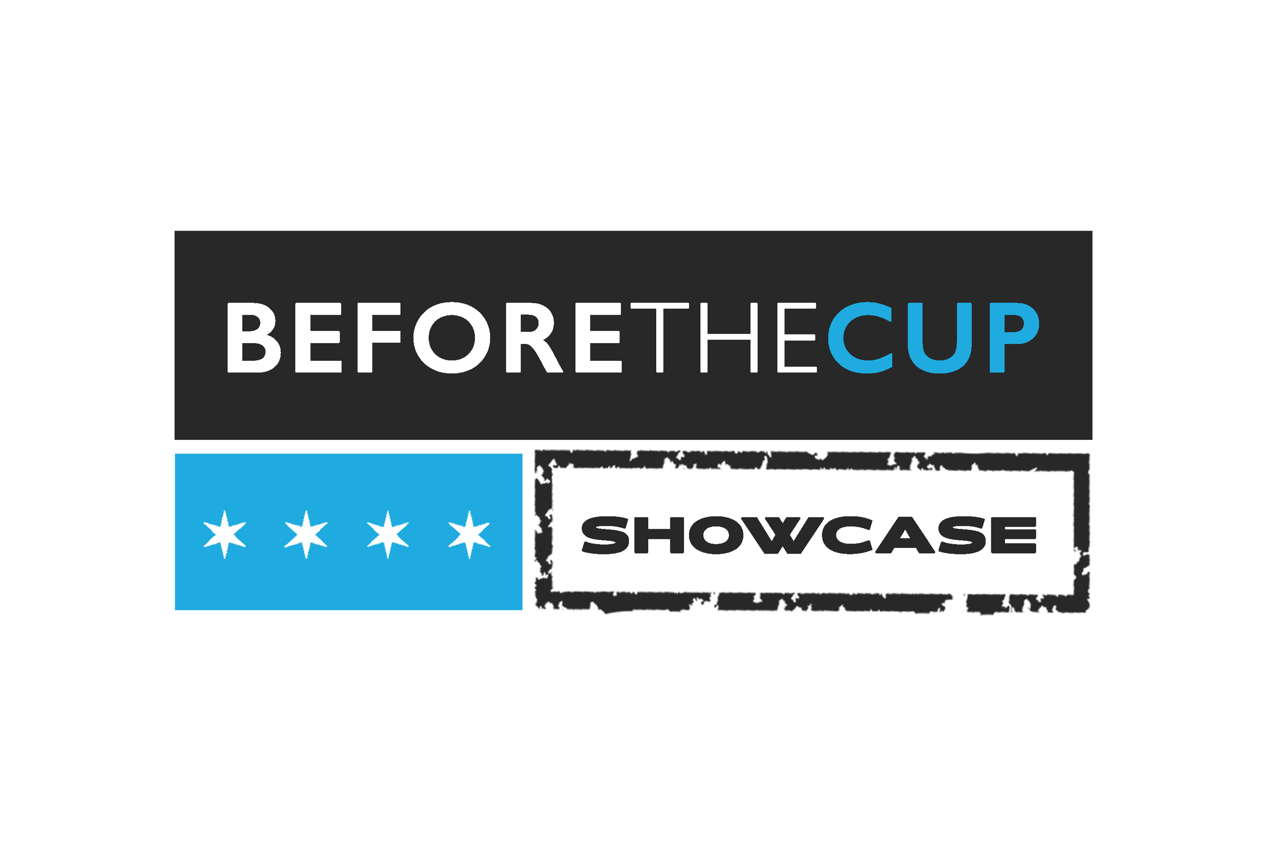 Before the Cup Showcase.png