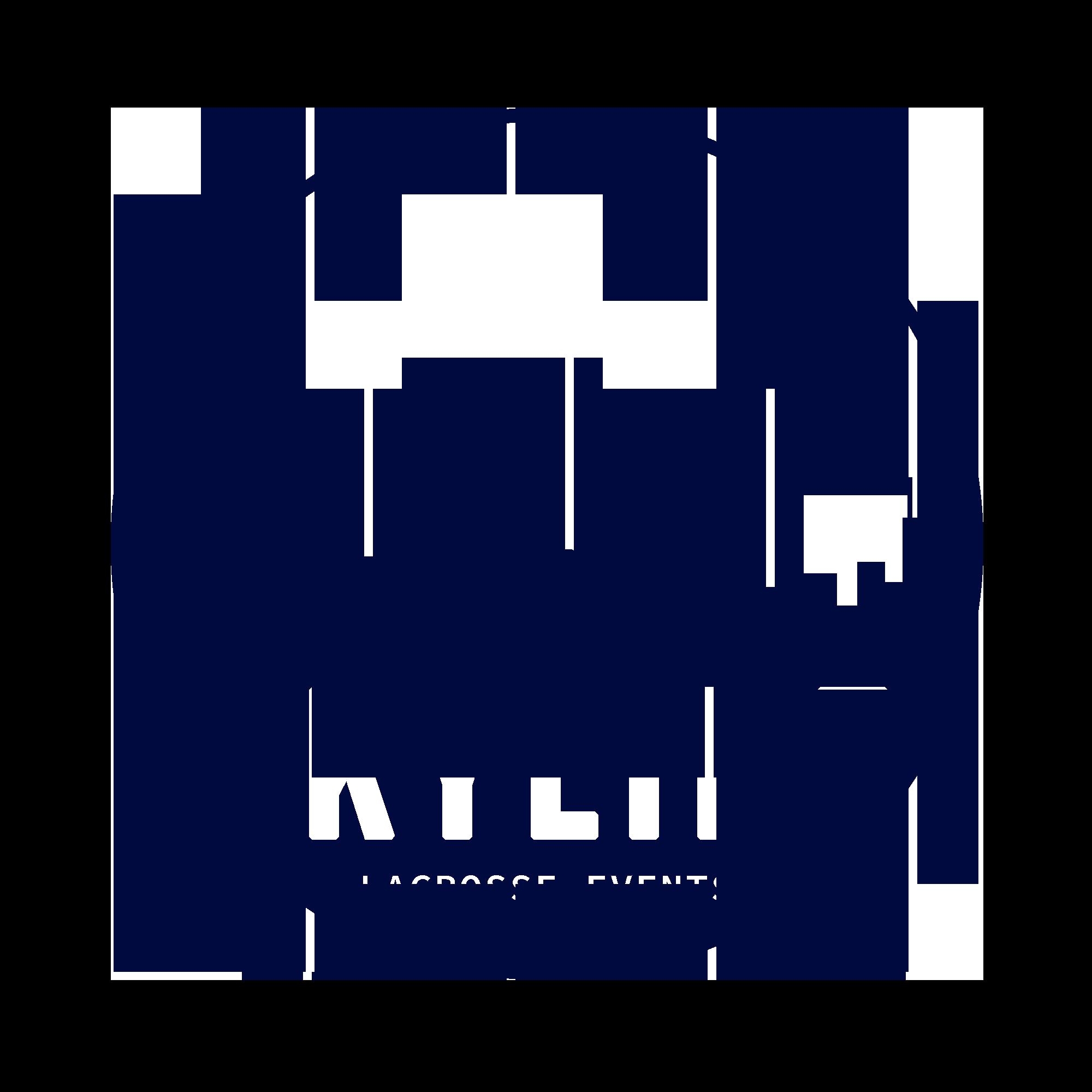 Skyline Events Logo.png