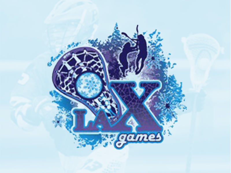 Lax Games logo.png