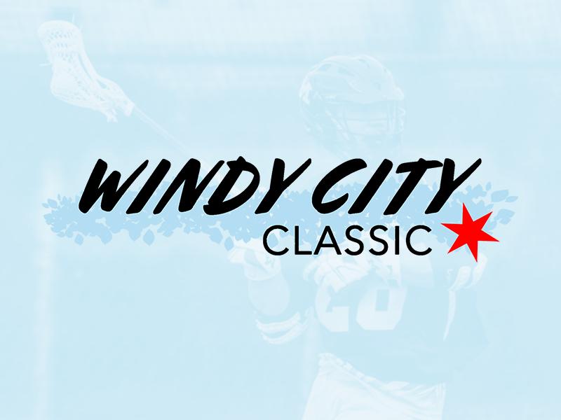 LS Windy City Classic LogoWhiteoutline.png