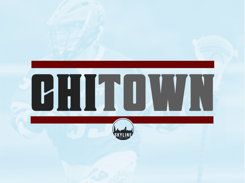 CHITOWN-BOYS-TILE.png