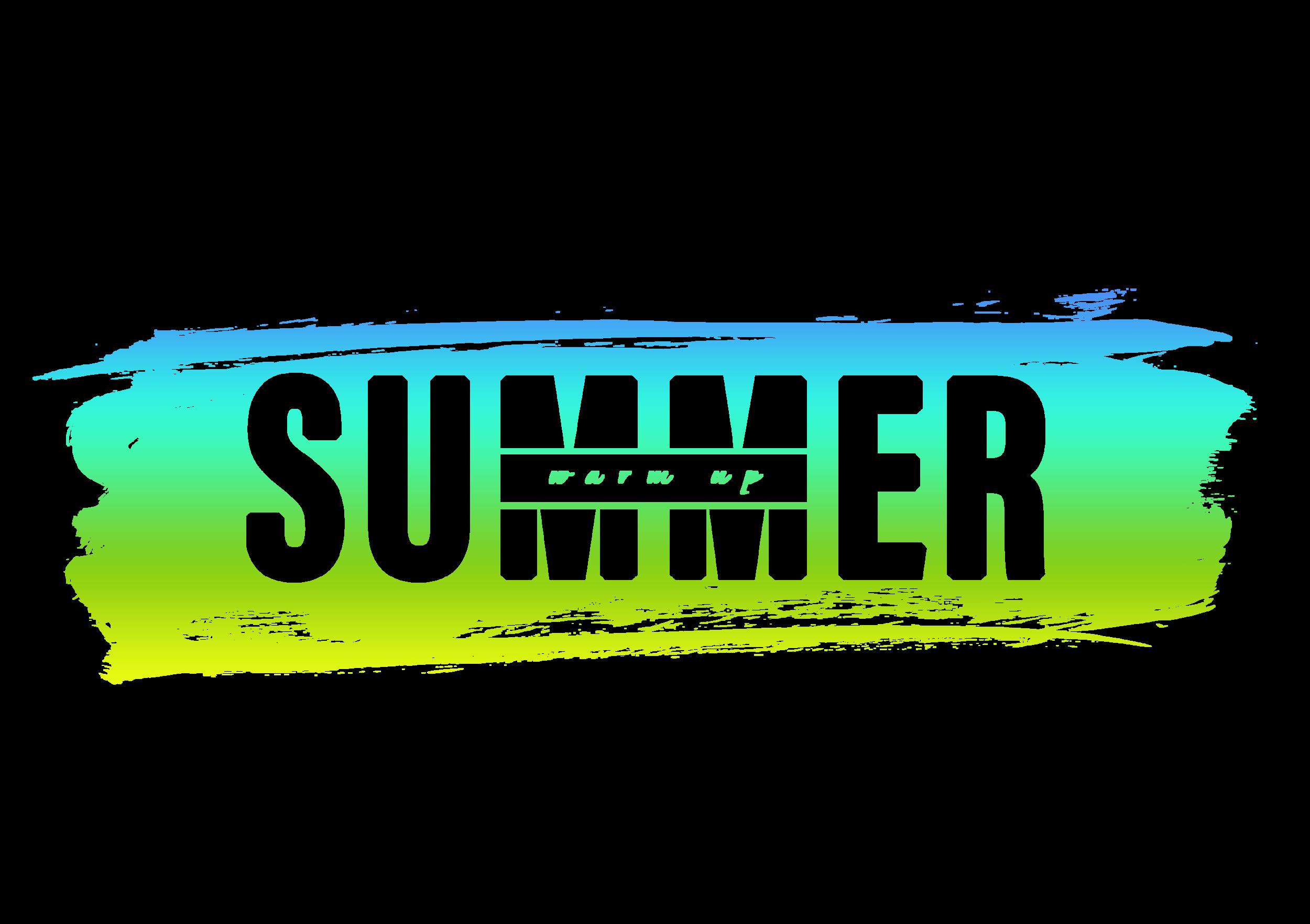 Summer Warm Up logo.png