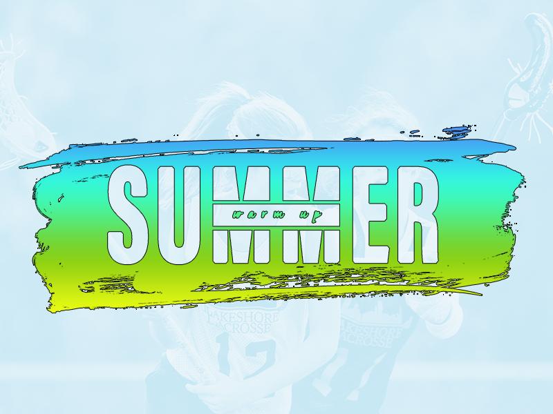 summer-WU.png