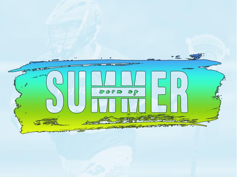 summerWU-boys.png